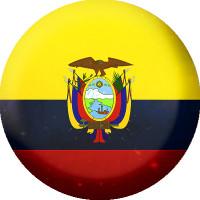 Banderas Ecuador