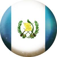 Banderas Guatemala