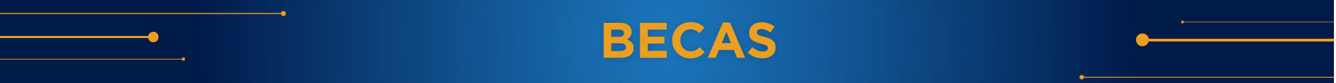 Banners_becas
