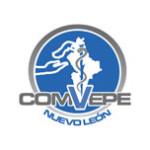 CONVEPE