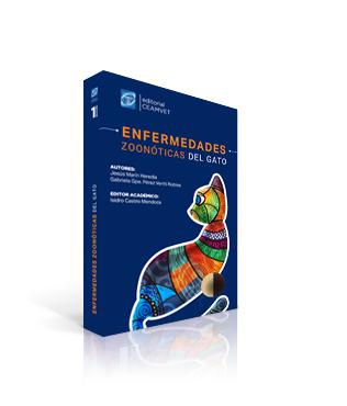 Ceamvet_Web_LibrosEnGatos