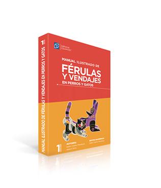Ceamvet_Web_LibrosFerulas