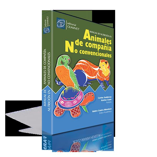 Libro-animalesnoconvencionales