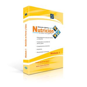 Libro_Diplomado_Nutrición