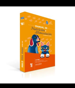 Libro_ManualNutricion