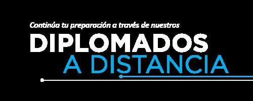 TITULO DIPLOMADOS