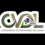 congresoLeon