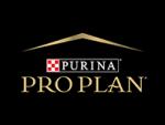 new-logo-purina